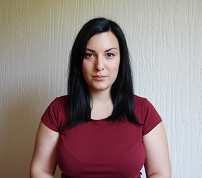 Marina Balaž