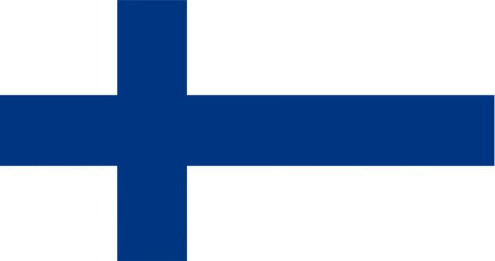 Šta možemo da naučimo od Finske?
