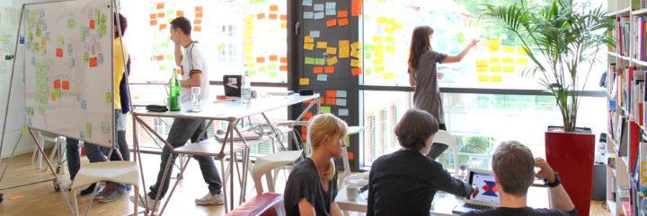 Kako PBL transformiše učionice?