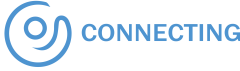 connecting-logo-plavi-5