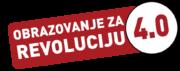 logo-obrazovanje