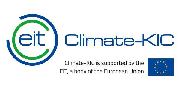 Climate-KIC onlajn radionica za nastavnike