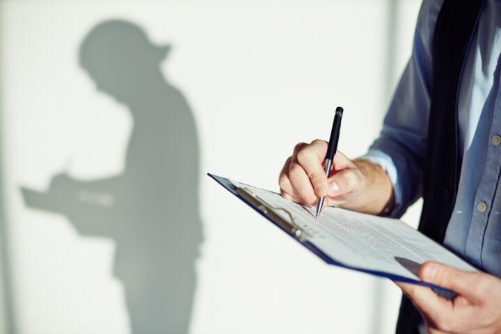 Poziv za kompanije, Job shadowing program